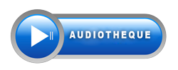 audiotheque