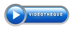 videotheque