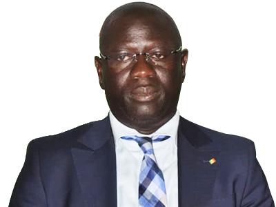 La gouvernance sécuritaire de proximité la vision du chef de l'Etat